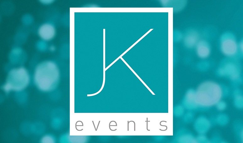 JayKay Events