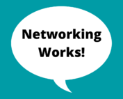 networking works